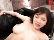 Would love to fuck asian pussy