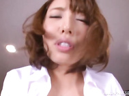 MmLovelyMy cock is so hard now