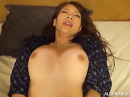 Outstanding display of raw sex