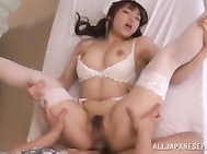 Id be happy to fuck her pussy