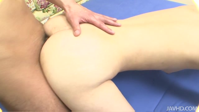 Anal,Creampie,Squirting,Toys,Nice Teen,Pink Pussy,Fingering,Group Action,Mmf,Anal Penetration,Ass Insertion,Toy Insertion,Squirting,Dildo,Pussy Licking,Ass Licking,Cock Sucking,Ball Licking,Hardcore Action,Dick Riding,Doggy-Style,Cum Eating,Creampie Eatin