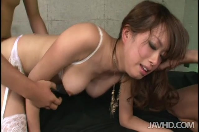 What a great scene and a great cock