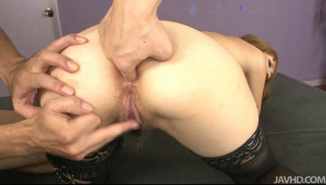 Would love to eat that shaved pussy