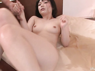 Hm man i wanna fuck your sexy wife