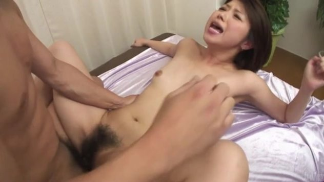Very sweet girl Great video Thanks