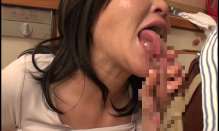 Those tits,that pussy,that cock ramming her fast,then my cock exploded