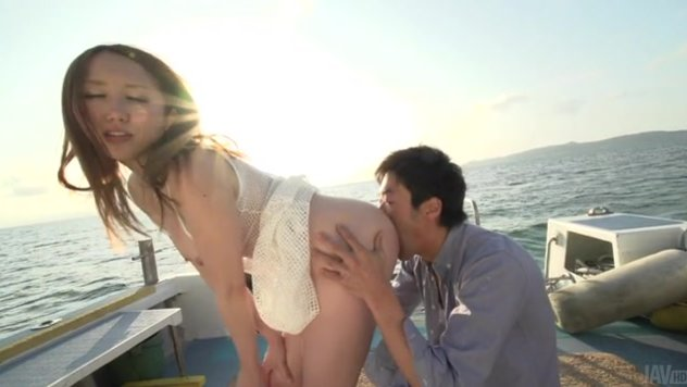 Hot Japanese babes are craving for cock insid their holes and this steamy Japan xxx porn session is getting them some meat to swallow and fuck during a nasty porn scene.