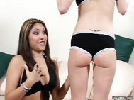 Cum Play With Me s6 with Nautica Thorn and Anita Blue. 2