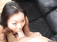 Suck My Cock 2 s11 with Lucy Lee. 2