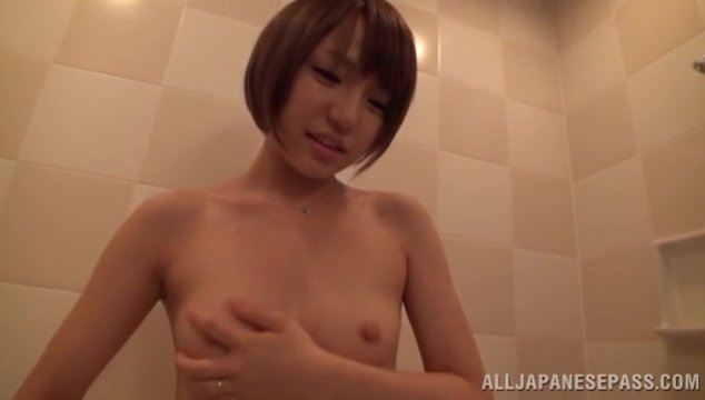 Cant go wrong with big tit asians