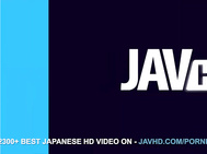 97 best Compilations ( Hot Music Videos ) Vol.29 - more at JAVHD Net