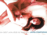 Japanese Porn Compilation - especially for You! PMV Vol - more at Javhd.net 2