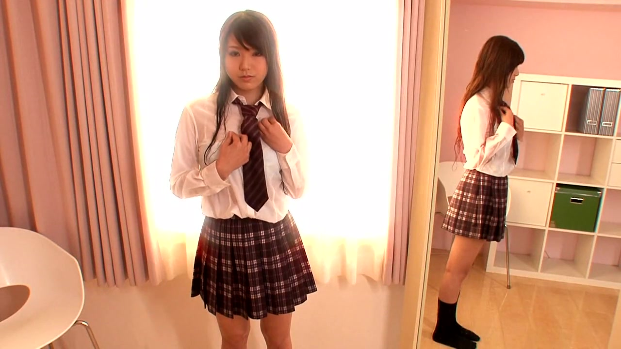 Ria The Dirty Schoolgirl.
