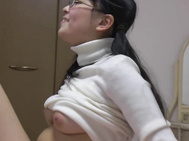 I love to fuck older asian women