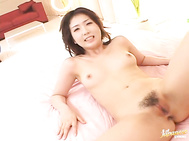 Wanted to see creampie pussy