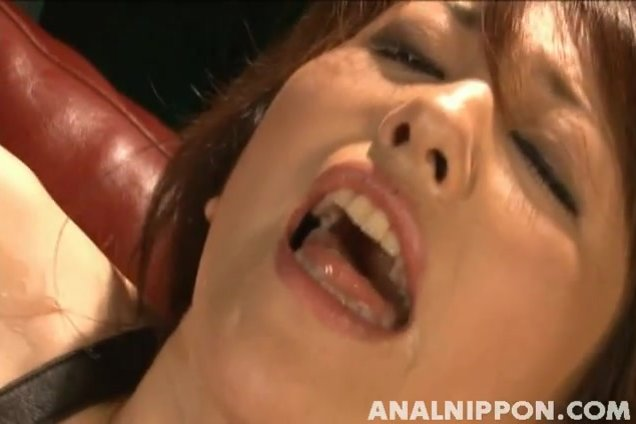 She was great nice wet pussy