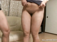 Very hot pussy big and meaty