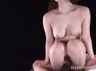 Sexy girl, good video Thanks