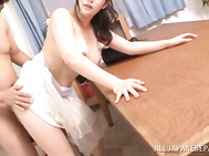 Hot video thanks for posting
