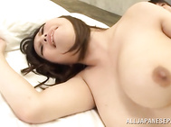 Awesome vid, really hot girl
