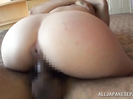 Love jandi fucking hot hot hot