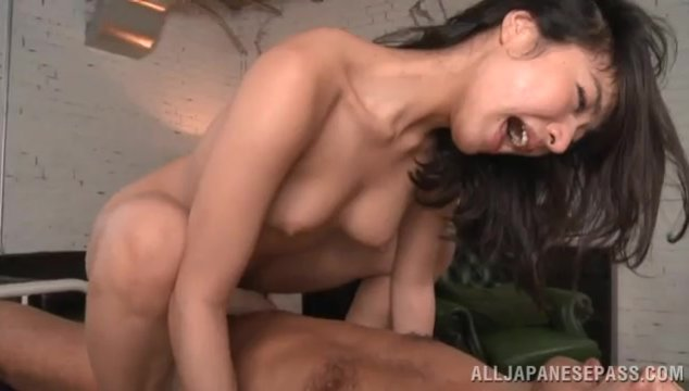 Love to cum in her times a day