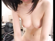 This is the type of girl u want to marry, suck your cock clean with no complain