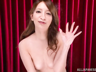 All during a mind blowing Japanese amateur solo show.