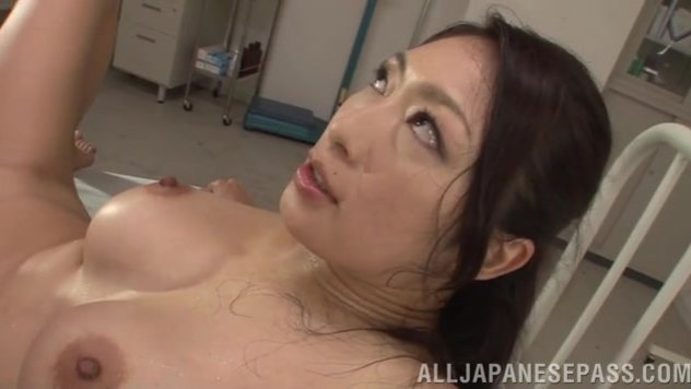 Another shill Asian doing POV