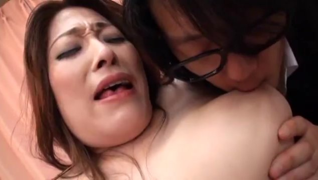 They get into some face-sitting to lick their wet pussies and even some position 69! The dick rides and doggy style fucking results in lots of creampie pussies and messy cumshots!.