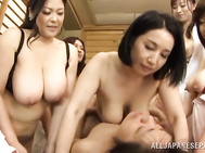 So sexy facesittng nice pussy