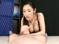 Mei is a hot sexy toy what a excellent body, breast and hairy pussy awesome