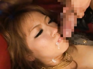 In this video, she gets some cunt licking and pussy fingering, a couple of her more favorable feelings to experience.