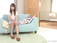 Young inexperienced Japanese teen Hitomi Maisaka would like to get sexual experience, and her horny boyfriend gives her all the pleasures of sex.