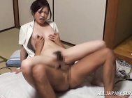 Thanks to share this great vids