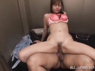 Great vid That little pussy Wow