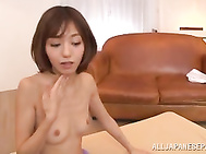 Great video Very nice Very sexy