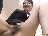 Hot vid Shes beautiful and sexy