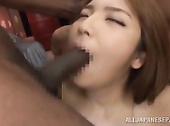 Wish i could taste her wet pussy